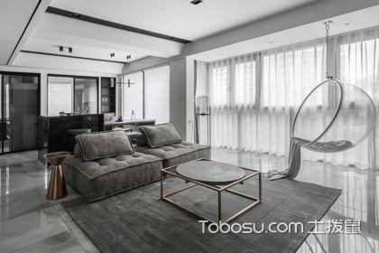 客厅沙发摆放讲究,客厅沙发如何摆放最好