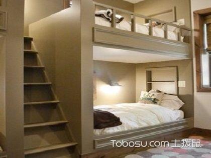小空间卧室怎么装修,小空间同样可以有大用场