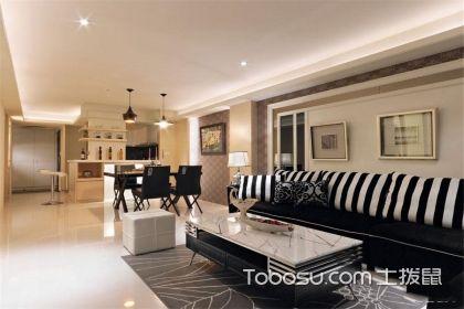 三室一厅装修多少钱,装修房子有哪些项目