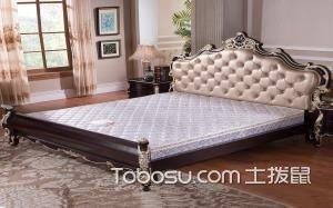 1.8米床垫