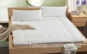 海绵床垫介绍