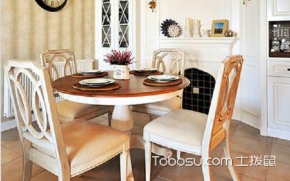 10平方餐厅装修图片,健康舒适的就餐空间