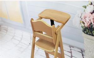 【婴儿餐桌椅】婴儿餐桌椅什么牌子好_图片