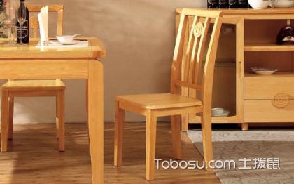 家用餐桌价格,餐桌选购要注意什么?