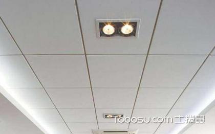 吸音板吊顶安装方法,吸音板好不好?