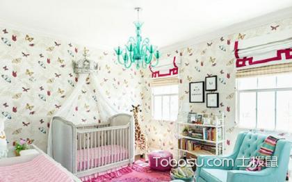 15平米儿童房装修效果图,梦想的开始