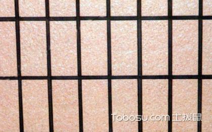 瓷砖勾缝剂,勾缝剂作用以及品牌