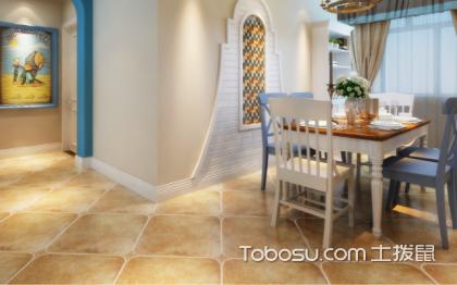 地中海风格别墅设计效果图,打造异域风情