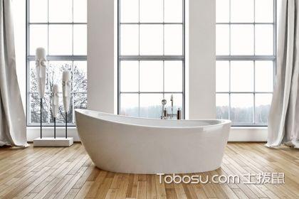 浴缸选购风水禁忌有哪些?浴缸选购风水禁忌有哪些