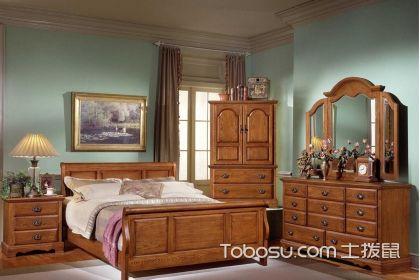 为什么镜子不能对着床?家中镜子摆放风水禁忌有哪些?
