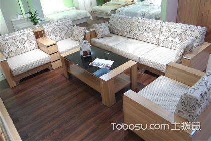 板式家具图片欣赏,板式家具优缺点知识介绍