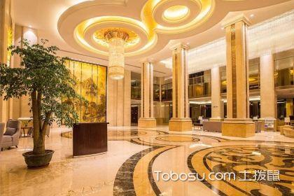 商务酒店设计图,商务酒店u乐娱乐平台设计注意要点介绍
