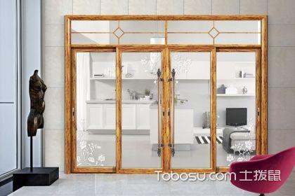 艺术玻璃隔断效果图欣赏,艺术玻璃隔断选择和安装要点介绍