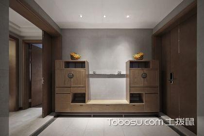 中式鞋柜u乐娱乐平台优乐娱乐官网欢迎您,你的经典东方美