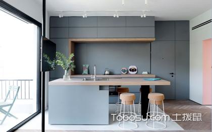厨房u乐娱乐平台图片,让你爱上下厨房