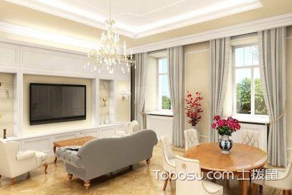 90平米室内装修预算,90平米房子室内装修费用