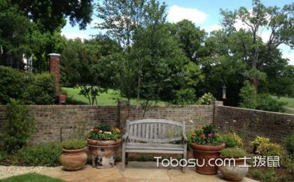乡村庭院设计优乐娱乐官网欢迎您,一起来欣赏吧