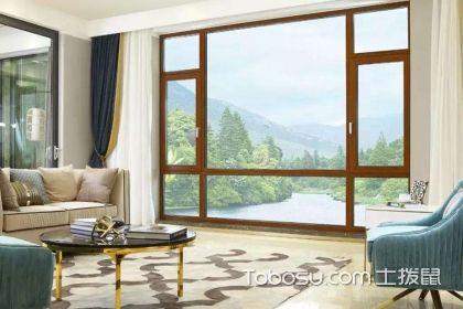家庭玻璃窗户脏了怎么办?玻璃窗户清洁方法及日常保养技巧介绍