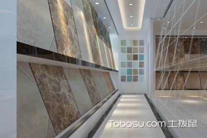 家庭装修瓷砖怎么挑选?瓷砖选购方法和注意事项大解析