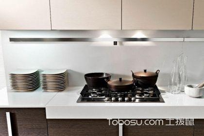 廚房爐灶怎么擺放風水好?廚房爐灶朝向風水講究