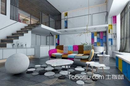loft房屋户型结构好吗?loft户型装修特点介绍