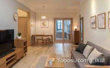 客厅15平米装修,小空间?#37096;?#20197;有格调