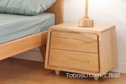 白橡木家具好吗?白橡木家具的优缺点以及保养方法