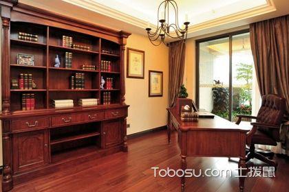 u乐国际娱乐城书房u乐娱乐平台优乐娱乐官网欢迎您,给家人一个古色古香的书房