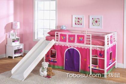 嬰兒房裝修設計技巧知識介紹,給寶寶一個快樂的家