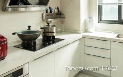 现代厨房u乐娱乐平台优乐娱乐官网欢迎您,最喜欢的厨房u乐娱乐平台