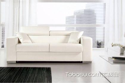 臥室雙人沙發,臥室雙人沙發有哪些種類