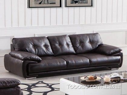 应如何选择沙发,您喜欢的沙发都在这里