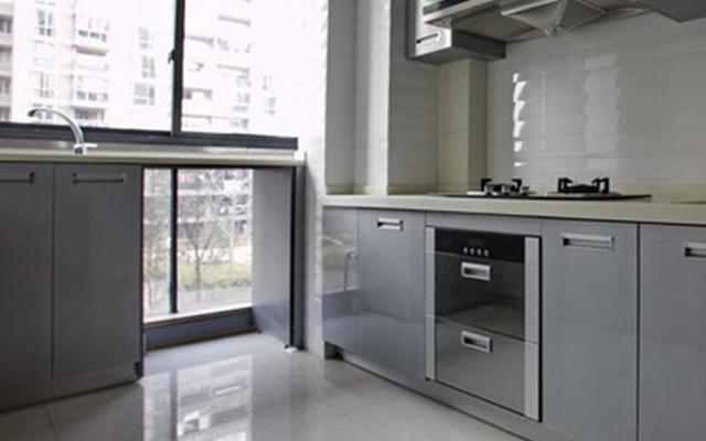 现代U乐国际厨房u乐娱乐平台优乐娱乐官网欢迎您大全,打造完美厨房