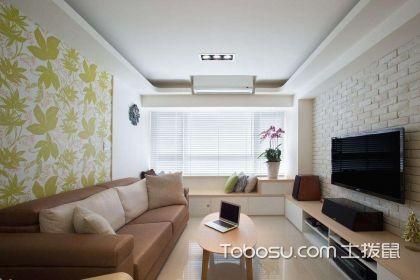 十平米客厅装修,十平米客厅装修的技巧有哪些