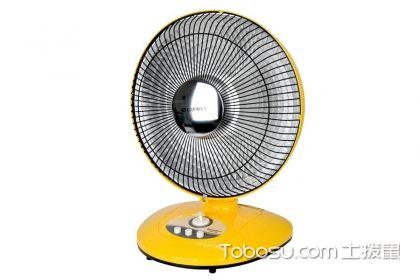 什么是小太陽取暖器,小太陽取暖器有哪些危害