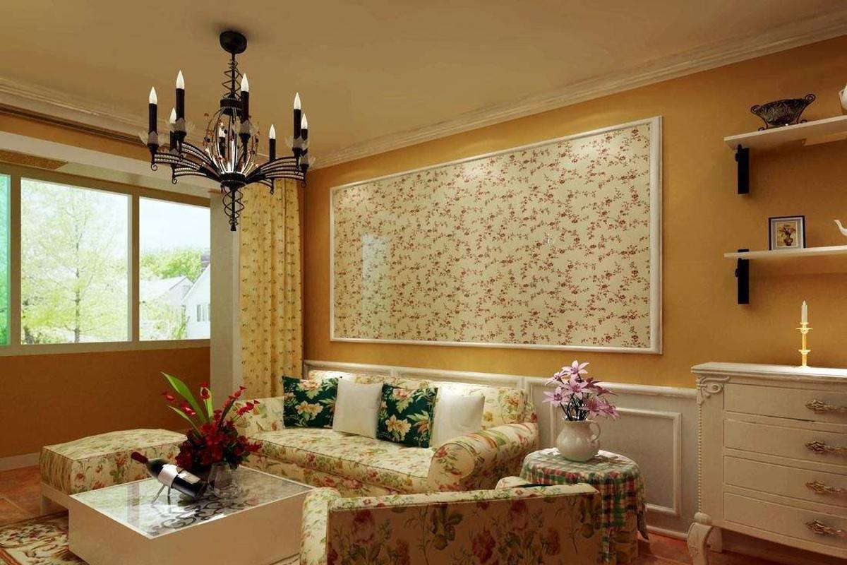 墙衣和硅藻泥哪个比较好,墙衣和硅藻泥有什么区别