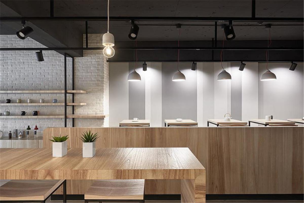 咖啡厅如何u乐娱乐平台设计,咖啡厅u乐娱乐平台注意事项