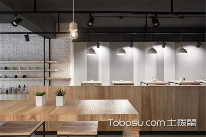 咖啡厅如何装修设计,咖啡厅装修注意事项