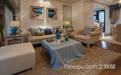 田园U乐国际客厅u乐娱乐平台优乐娱乐官网欢迎您,自然舒适的家居