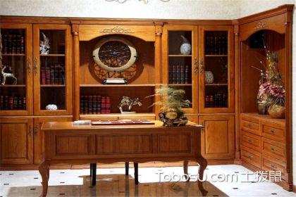 木质书柜如何保养,木质书柜选购技巧