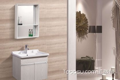 卫生间水龙头安装技巧介绍,自己动手都能搞定