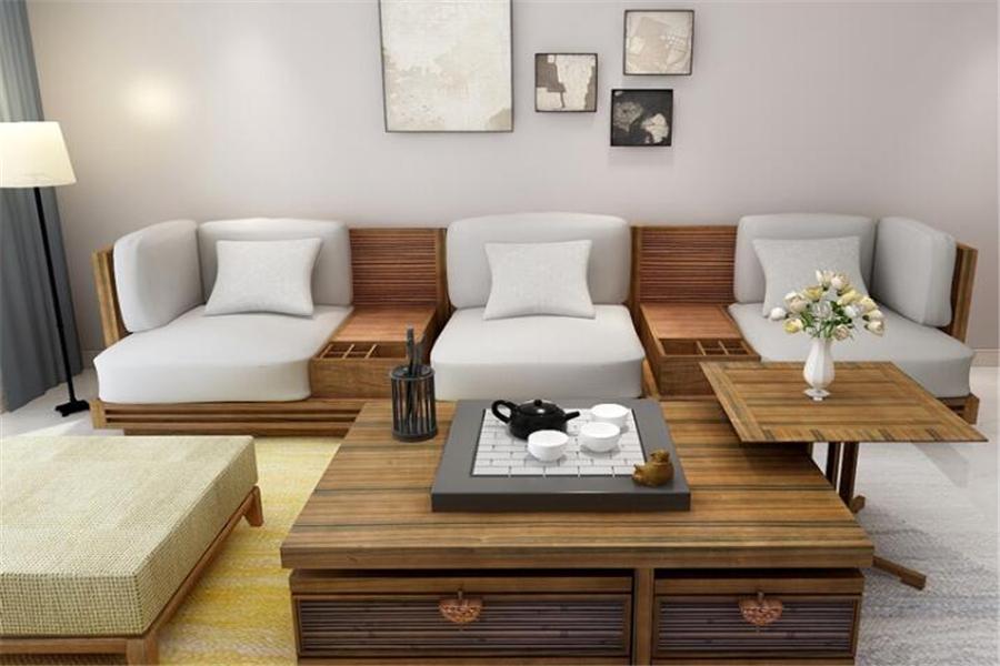家具选购的注意事项,如何选购家具