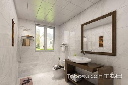 卫生间淋浴水管安装方法,卫生间淋浴水管安装注意事项