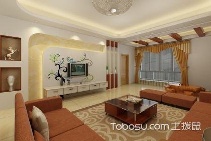 农村简单客厅u乐娱乐平台要点介绍,给家人一个舒适的居住空间