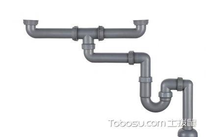 水管接口處漏水如何處理?常見水管漏水處理方法介紹