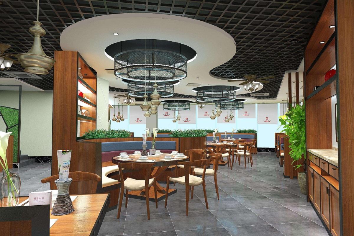 特色餐厅u乐娱乐平台要点,特色餐厅如何u乐娱乐平台