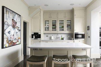 生态板免漆板酒柜效果图,生态免漆板制作酒柜的优点