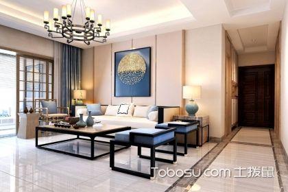 大廳沙發背景墻,客廳沙發背景墻的設計要點