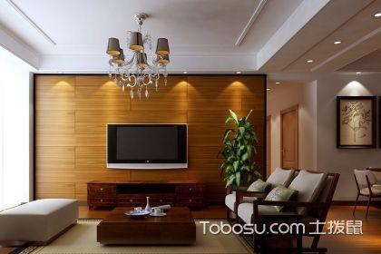 130平方装修多少钱,130平米房子装修费用