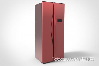 了解冰箱常見故障原因,讓你輕松成為維修達人